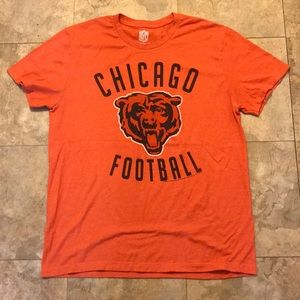 Excellent shape Chicago Bears tee